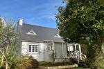 TEXT_PHOTO 0 - A VENDRE - Maison La Foret Fouesnant