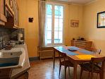 TEXT_PHOTO 1 - vente Maison Quimper proche centre 4 pièce(s) 80 m²