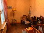 TEXT_PHOTO 4 - vente Maison Quimper proche centre 4 pièce(s) 80 m²