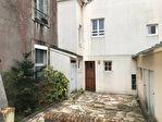 TEXT_PHOTO 5 - vente Maison Quimper proche centre 4 pièce(s) 80 m²