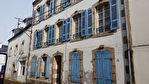 TEXT_PHOTO 0 - Appartement de type 3 au centre d'Audierne