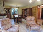 TEXT_PHOTO 5 - Achat Maison 6 pièces Benodet vue et accès direct au Letty