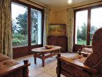 TEXT_PHOTO 6 - Achat Maison 6 pièces Benodet vue et accès direct au Letty