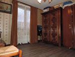 TEXT_PHOTO 9 - Achat Maison 6 pièces Benodet vue et accès direct au Letty