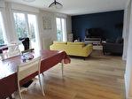 TEXT_PHOTO 4 - Achat Maison Benodet 5 pièce(s) 118 m²