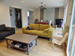 TEXT_PHOTO 7 - Achat Maison Benodet 5 pièce(s) 118 m²