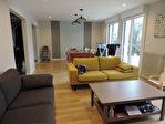 TEXT_PHOTO 8 - Achat Maison Benodet 5 pièce(s) 118 m²