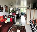 TEXT_PHOTO 5 - Maison à vendre Quimper - Quartier d'Ergué Armel