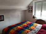 TEXT_PHOTO 8 - Maison à vendre Quimper - Quartier d'Ergué Armel