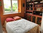 TEXT_PHOTO 11 - Maison à vendre Quimper - Quartier d'Ergué Armel