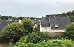 TEXT_PHOTO 12 - Maison à vendre Quimper - Quartier d'Ergué Armel