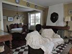 TEXT_PHOTO 5 - Achat Maison 8 piéces Clohars Fouesnant
