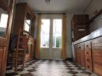 TEXT_PHOTO 6 - Achat Maison 8 piéces Clohars Fouesnant