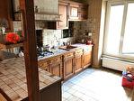 TEXT_PHOTO 4 - Achat Maison Quimper 5 pièce(s) 110 m2