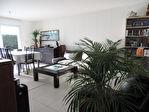 TEXT_PHOTO 2 - Achat Maison avec deux logements Fouesnant 8 pièce(s) 157 m2