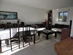 TEXT_PHOTO 3 - Achat Maison avec deux logements Fouesnant 8 pièce(s) 157 m2