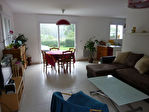 TEXT_PHOTO 8 - Achat Maison avec deux logements Fouesnant 8 pièce(s) 157 m2