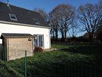TEXT_PHOTO 15 - Achat Maison avec deux logements Fouesnant 8 pièce(s) 157 m2