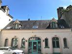 TEXT_PHOTO 0 - Maison à vendre hyper-centre Quimper 170 m²