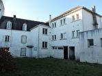 TEXT_PHOTO 0 - Immeuble appartements et commerces sur Fouesnant