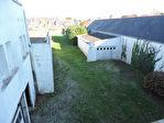 TEXT_PHOTO 6 - Immeuble appartements et commerces sur Fouesnant