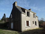 TEXT_PHOTO 2 - Achat Maison à rénover Proche centre Fouesnant 84 m2