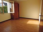 TEXT_PHOTO 5 - Achat Maison à rénover Proche centre Fouesnant 84 m2