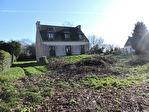 TEXT_PHOTO 0 - Maison à achever, gros oeuvre effectué sur Fouesnant