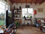 TEXT_PHOTO 2 - Achat maison Trégunc 5 pièces