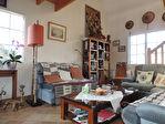 TEXT_PHOTO 3 - Achat maison Trégunc 5 pièces