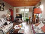TEXT_PHOTO 4 - Achat maison Trégunc 5 pièces