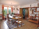 TEXT_PHOTO 6 - Achat maison Trégunc 5 pièces