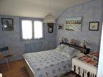 TEXT_PHOTO 10 - Achat maison Trégunc 5 pièces