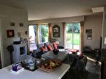 TEXT_PHOTO 0 - Achat Maison Quimper Sud 6 pièce(s) 145 m2