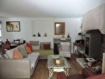 TEXT_PHOTO 3 - Achat Maison Fouesnant  8 pièces 195 m²