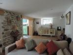 TEXT_PHOTO 5 - Achat Maison Fouesnant  8 pièces 195 m²