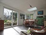 TEXT_PHOTO 6 - Achat Maison Fouesnant  8 pièces 195 m²