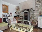 TEXT_PHOTO 7 - Achat Maison Fouesnant  8 pièces 195 m²