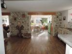 TEXT_PHOTO 8 - Achat Maison Fouesnant  8 pièces 195 m²