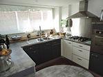 TEXT_PHOTO 9 - Achat Maison Fouesnant  8 pièces 195 m²