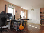 TEXT_PHOTO 10 - Achat Maison Fouesnant  8 pièces 195 m²