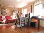 TEXT_PHOTO 11 - Achat Maison Fouesnant  8 pièces 195 m²