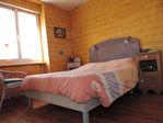 TEXT_PHOTO 13 - Achat Maison Fouesnant  8 pièces 195 m²