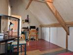 TEXT_PHOTO 14 - Achat Maison Fouesnant  8 pièces 195 m²
