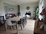 TEXT_PHOTO 3 - Achat Maison rénovée Gouesnac'h 110 m2 habitables