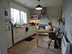 TEXT_PHOTO 8 - Achat Maison rénovée Gouesnac'h 110 m2 habitables