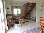 TEXT_PHOTO 5 - Achat Maison Pleuven 132 m2