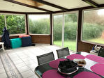 TEXT_PHOTO 0 - Achat Maison Ergue-Gaberic 5 pièce(s) 130 m2