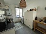 TEXT_PHOTO 2 - Location Appartement Quimper 3 pièce(s) 59 m2