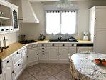 TEXT_PHOTO 2 - Achat Maison Quimper 7 pièce(s) 138 m2